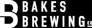 bakes logo