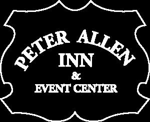 PAI Inn Logo