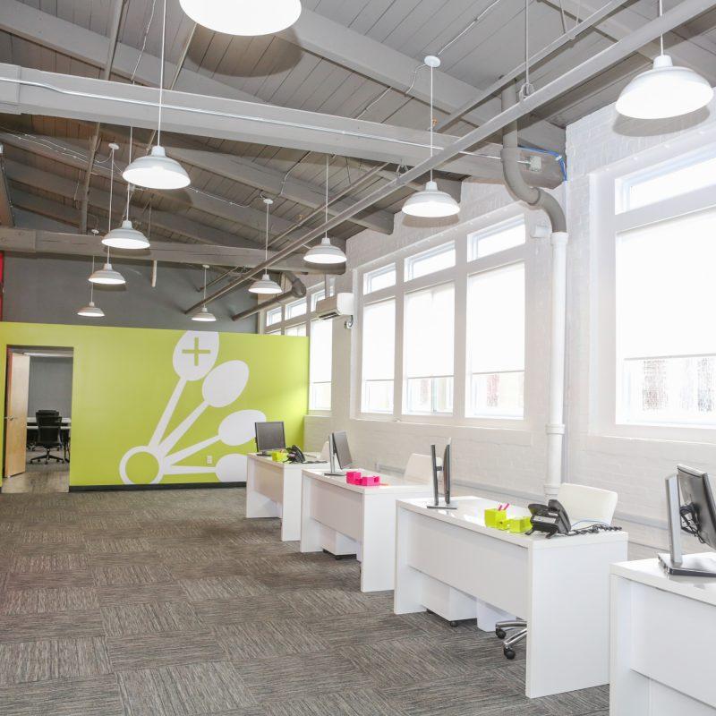 SFS-Office