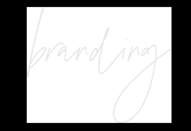 branding script