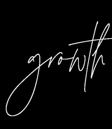 Growth Script_Kristin