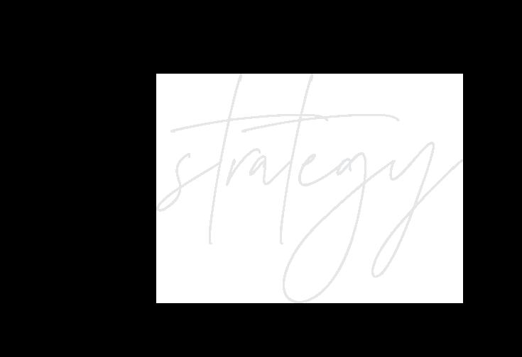 Strategy Script_Amber