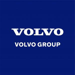 Volvo_Group_newlogo-3-high