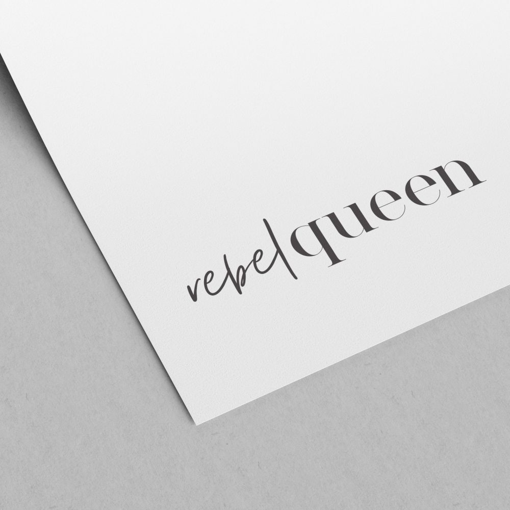 Paper Logo Mockup Vol.2 by Anthony Boyd Graphics
