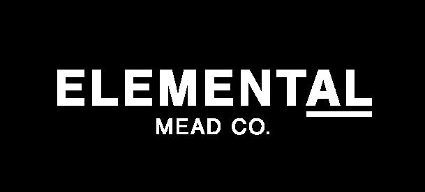 Horizontal_White_ElementalMeadCo