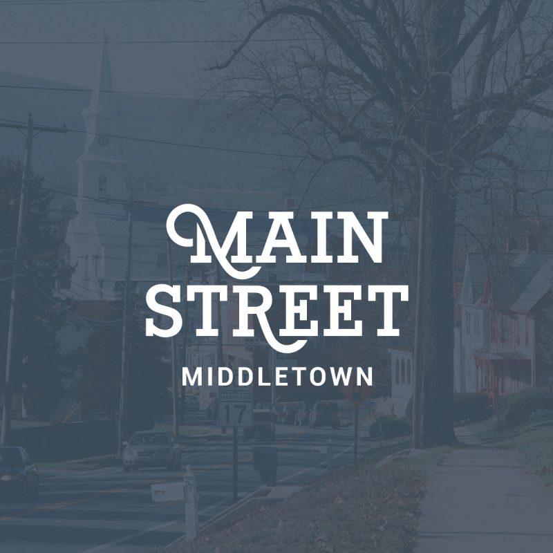 MSM_Logo2