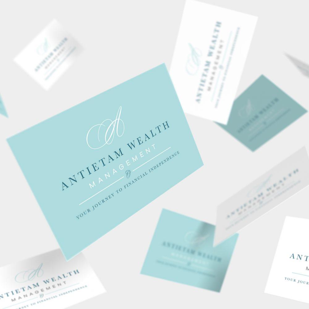 Antietam Wealth Management
