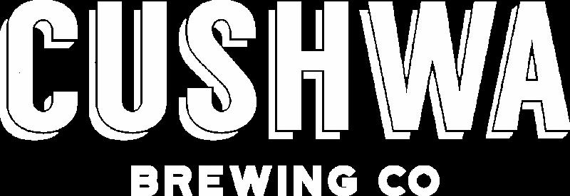 cushwa logo